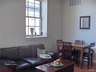 1515 Lafayette Avenue #517 - Photo 3
