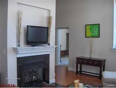 1515 Lafayette Avenue #517 - Photo 5