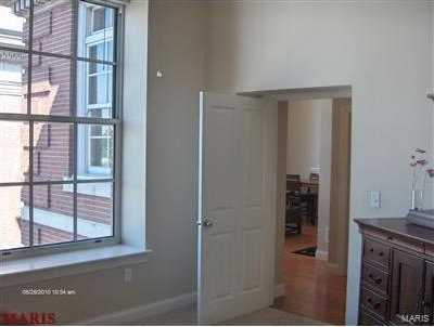 1515 Lafayette Avenue #517 - Photo 11