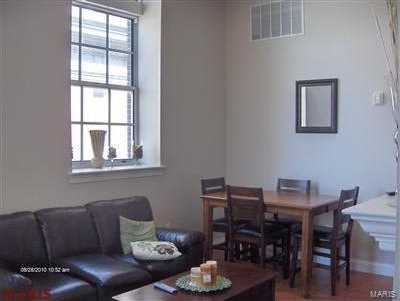 1515 Lafayette Avenue #517 - Photo 13