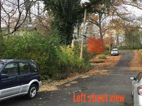 751 North Park Street - Photo 5
