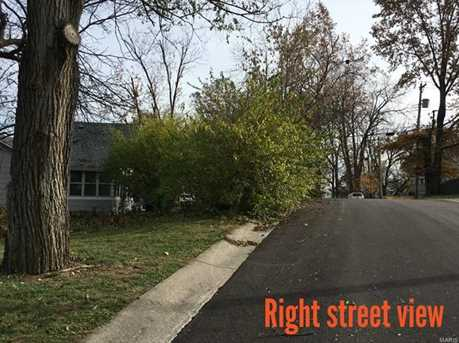 751 North Park Street - Photo 7