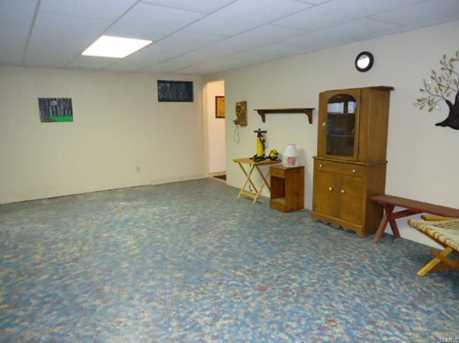 774 Squaw  Lot 453 - Photo 37