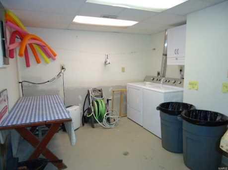 774 Squaw  Lot 453 - Photo 43