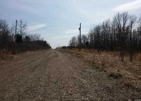 0 5 03 Acres Apache Trail Lot 8 - Photo 7