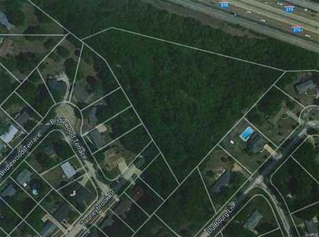 4524 Tauneybrook Drive - Photo 1