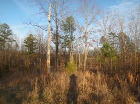0 5.02 Acres On Dogwood Trail - Photo 3