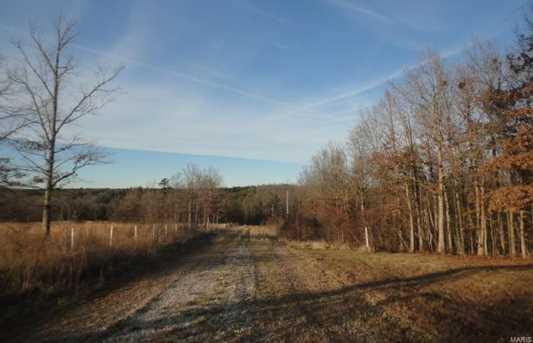 0 5.02 Acres On Dogwood Trail - Photo 1