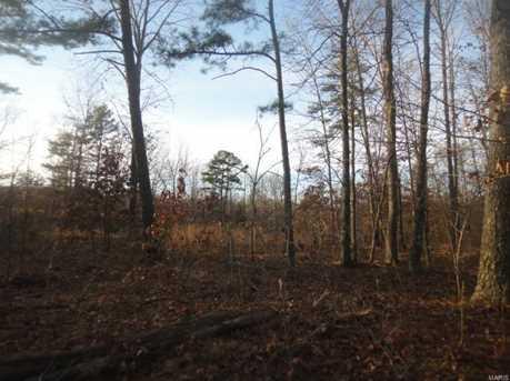 0 5.02 Acres On Dogwood Trail - Photo 7