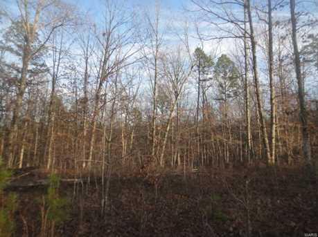 0 5.02 Acres On Dogwood Trail - Photo 5