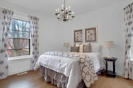 1716 Waverly Place #B - Photo 19