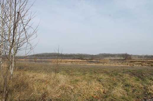 33799 Dilthey Rd - Photo 27