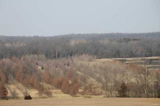 33799 Dilthey Rd - Photo 25
