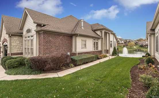 283 Meadowbrook Country Club Drive - Photo 35
