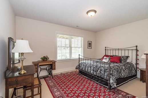 283 Meadowbrook Country Club Drive - Photo 29