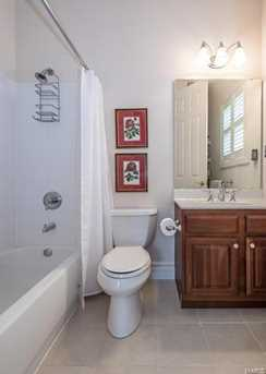 283 Meadowbrook Country Club Drive - Photo 19