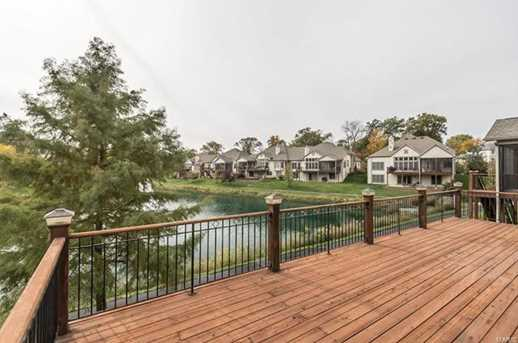 283 Meadowbrook Country Club Drive - Photo 13