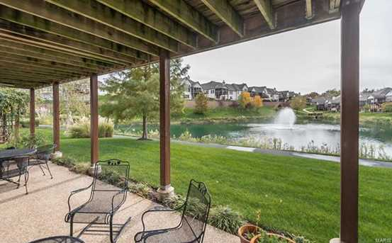 283 Meadowbrook Country Club Drive - Photo 31