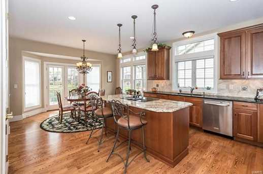 283 Meadowbrook Country Club Drive - Photo 11