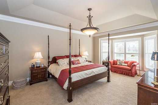 283 Meadowbrook Country Club Drive - Photo 15