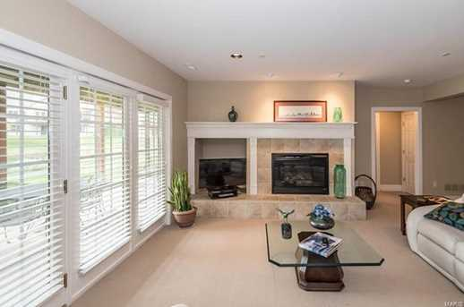283 Meadowbrook Country Club Drive - Photo 23