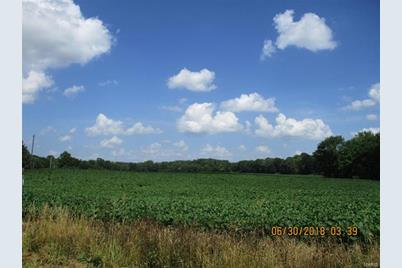 39-+/- Ac County Rd. 436 - Photo 1