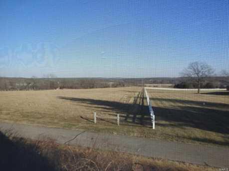 11273 County Road 3000 - Photo 41