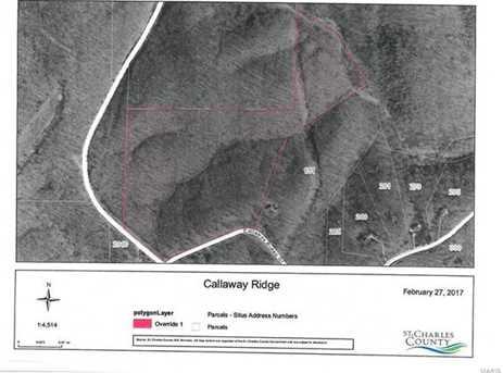 40.35 Ac Callaway Ridge Drive - Photo 5