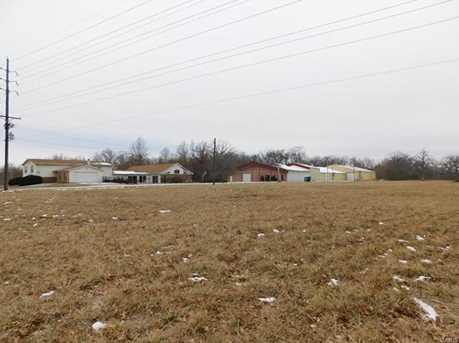 1807-1809 West Outer Highway 61 - Photo 25