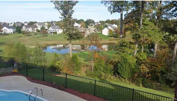 536 Elm Creek - Photo 3