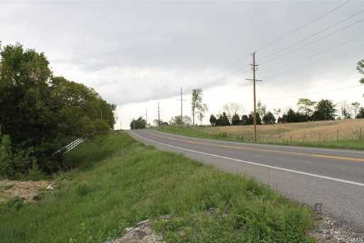 7907 Highway 47 - Photo 3