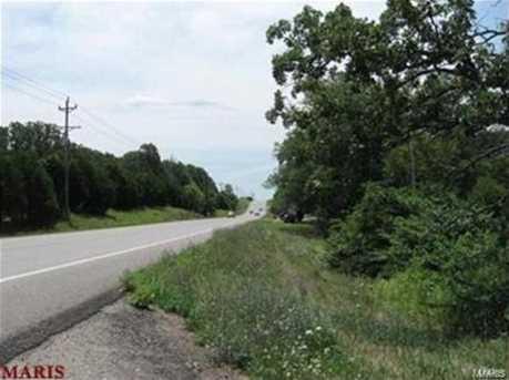 7907 Highway 47 - Photo 7