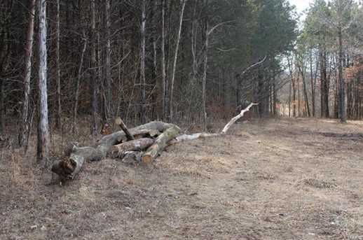 18 Woodsorrell Dr. (Lot 18) - Photo 31