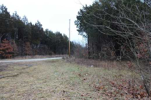 18 Woodsorrell Dr. (Lot 18) - Photo 25