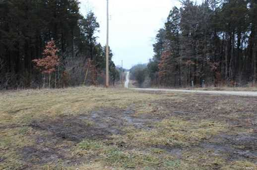 18 Woodsorrell Dr. (Lot 18) - Photo 27