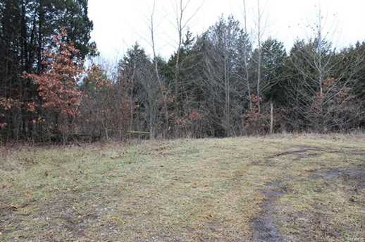 18 Woodsorrell Dr. (Lot 18) - Photo 29