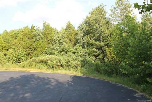 0 Winding Woods Court Lot 5 - Photo 3