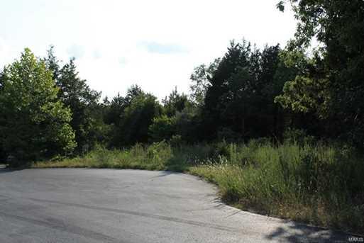 0 Winding Woods Ct Lot 3 - Photo 11