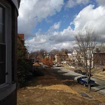5064 Cates Avenue - Photo 39