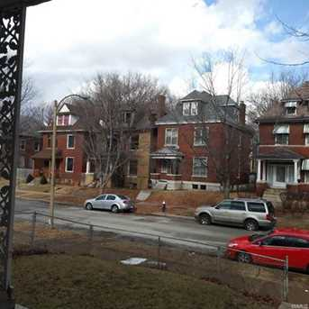 5064 Cates Avenue - Photo 23