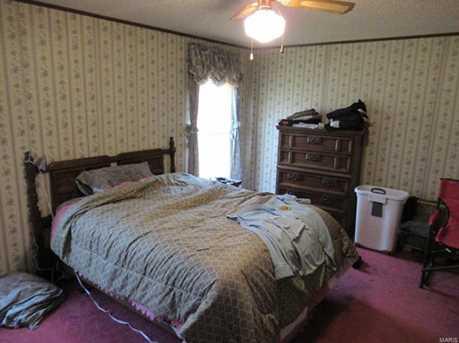 31925 County Road 744 - Photo 3