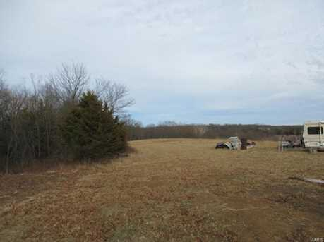 31925 County Road 744 - Photo 19