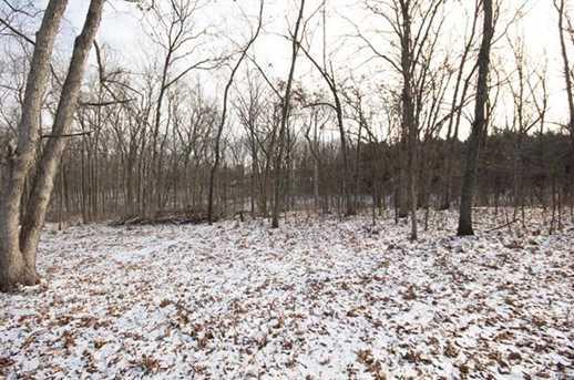 20 Lacey Oak - Photo 5