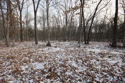 20 Lacey Oak - Photo 3