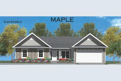 Tbb Tuscan Valley Estates-Maple - Photo 1