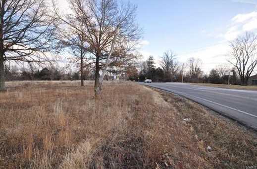 9961 Highway N - Photo 5