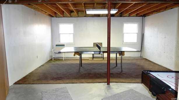 430 Woodbine Court - Photo 39