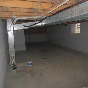 5960 Oakherst Place #1 - Photo 19