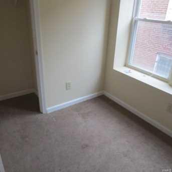 5960 Oakherst Place #1 - Photo 17