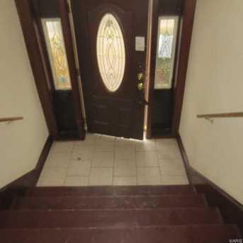 5960 Oakherst Place #1 - Photo 5